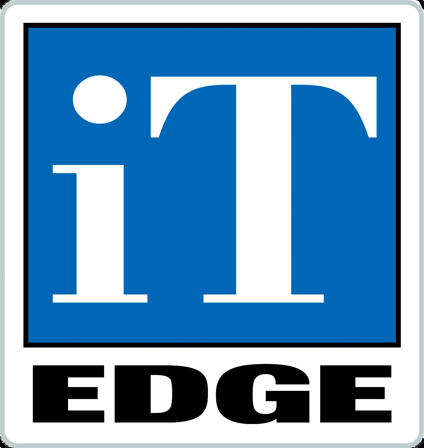 IT Edge
